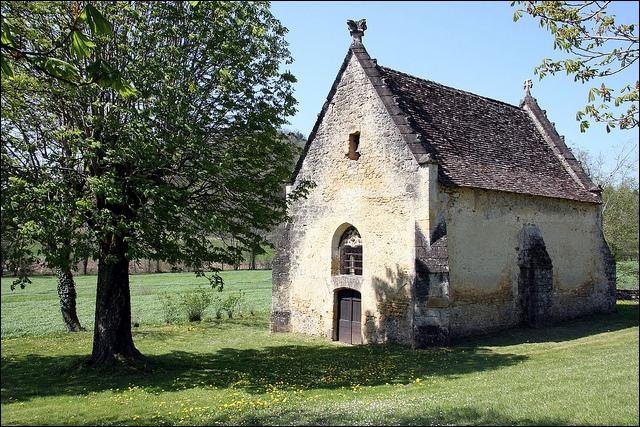 Dans quelle région française se situe cette histoire ?