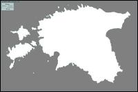 Quel est le nom de ce pays balte dont la capitale est Tallinn ?