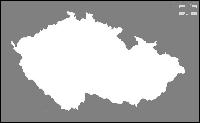 Quel est le nom de cette république indépendante depuis le 1er janvier 1993 ?
