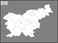 Quel est le nom de ce pays qui faisait partie de la Yougoslavie avant d'obtenir son indépendance le 25 juin 1991 ?