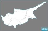 Quel est le nom de ce pays dont la partie nord est occupée par les Turcs ?