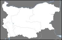 Quel est le nom de ce pays dont la capitale peut également être un prénom féminin ?
