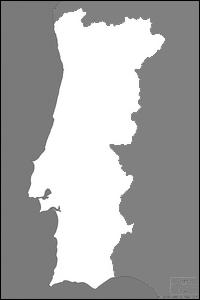 Quel est le nom de ce pays ibérique auquel appartiennent les Açores ?