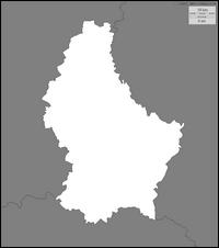 Quel est le nom de ce Grand-duché ?