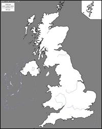 Quel est le nom exact de cet État créé en 1801 ?