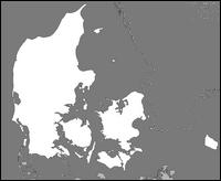Quel est le nom de ce royaume scandinave ?