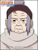 Quel est le caractère de Chiyo ?