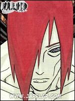 Quel est le caractère de Nagato ?