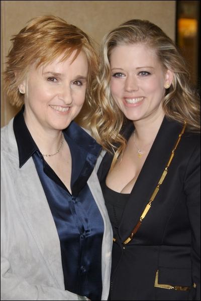 Melissa Etheridge s'est récemment séparée de sa compagne l'actrice :