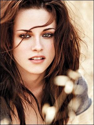 Quel est le nom de l'actrice principale ?