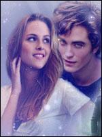 Qu'arrive-t-il a Bella dans le tome 4 ?