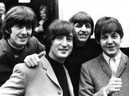 Groupes de rock britannique