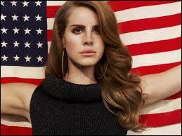 Où et quand est née Lana Del Rey ?