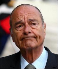 Lui, il votera Hollande !