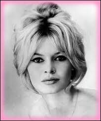 Quel était le mari de Brigitte Bardot à l'époque du tournage de son film ' Et Dieu créa la femme ' en 1956 ?