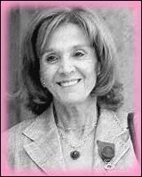 Quelle est cette avocate militante féministe et politique née à Tunis en 1927 ?