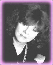 Quelle est cette écrivaine dont ses romans sont souvent des plaidoyers féministes ?