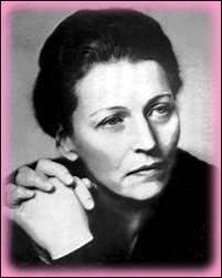 Quel surnom , Jean-Paul Sartre attribuât-il à sa compagne romancière et philosophe Simone de Beauvoir ?