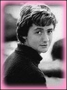 Quel fut le premier roman édité de Françoise Sagan en 1954, elle avait 19 ans ?