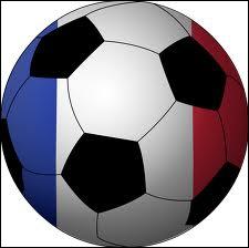 Contre quelle équipe la France a-t-elle gagné la coupe du monde en 1998 ?