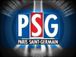 Combien de fois le P. S. G. a-t-il remporté la coupe de France ?