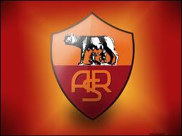 Combien de fois l'A. S. Roma a-t-il remporté de championnats ?