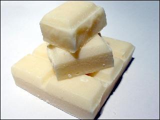 Dans les valeurs nutritionnelles, le sucre est désigné sous le nom de ...