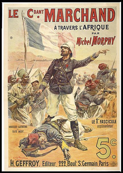 Quel pays n'a plus de colonies après la Première Guerre mondiale ?