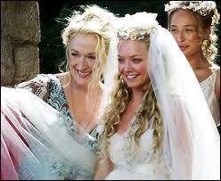 Meryl Streep encore, dans un genre un peu moins 'coiffée' dans le film ?