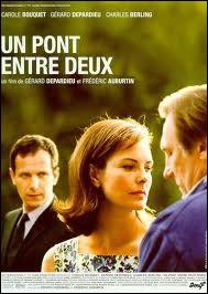 Il retrouve Carole Bouquet en 1999 dans : Un pont entre deux ... . .