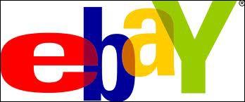 Qu'est-ce que Ebay ?