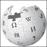 Que signifie ce globe terrestre en puzzle ?
