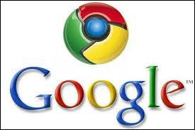 Bon maintenant on attaque les sites Internet. Quel est ce site ?