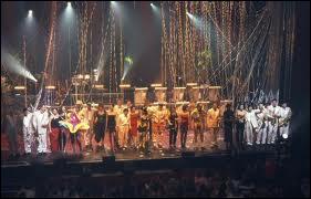 Que nous chantait le grand orchestre du Splendid ?