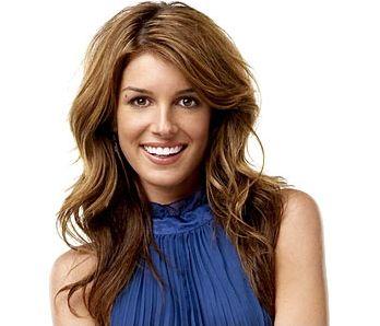 90210 Beverly Hills : nouvelle génération (1)