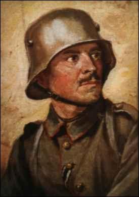 Comment s'appelle la dernière contre-offensive de l'armée allemande en 1918 ?