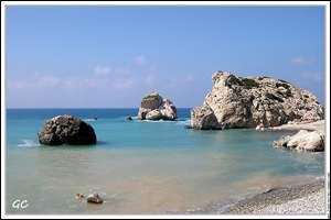 De quel pays, Nicosie est la capitale ?
