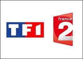 Sur quelle chaîne et à quelle heure faut-il zapper pour ne pas rater le début de l'émission  Les 12 coups de midi   ?