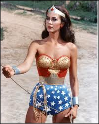 Reconnaissez-vous cette célèbre héroïne de télévision ? (1975)