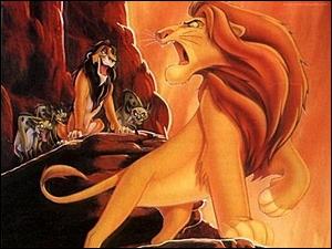 32e « Classique d'animation » des studios Disney.