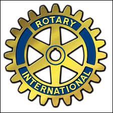 Le 'Rotary Club' regroupe des hommes d'affaires, des représentants et des professions libérales. Il est basé sur l'éthique professionnelle. En quelle année a-t-il été créé ?