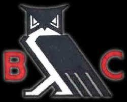 Ce club américain fondé en 1872 est composé d'hommes politiques puissants, de financiers et d'hommes d'affaires. Le logo représentatif est un hibou. De quel club s'agit-il ?