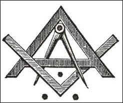 Cette association continue de nos jours à susciter la curiosité. C'est l'une des plus anciennes sociétés initiatiques, dans laquelle on utilise les termes 'loge' et 'obédience'. Il s'agit de :