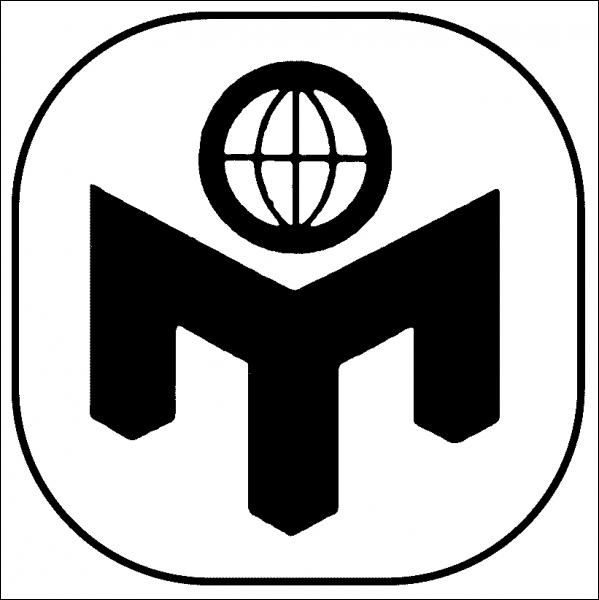 Ce club international a été créé en 1945. Pour être accepté comme membre, il faut avoir un quotient intellectuel supérieur à celui de 98% de la population. Quel est ce club ?