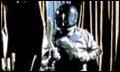 Dans quel film apparaît ce tueur en combinaison de motard ?