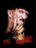 Quel acteur se cache sous le masque de Freddy ?