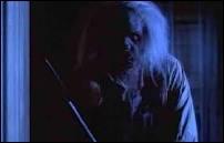 Dans le film  Madman  de 1982, comment s'appelle ce personnage ?