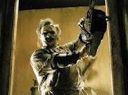 Cinéma d'horreur : les 12 salopards