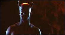 Quelle est la particularité du film  Hellbent  sorti en 2005 ?