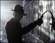 Qui interprète le rôle de Freddy Krueger dans ce film ?